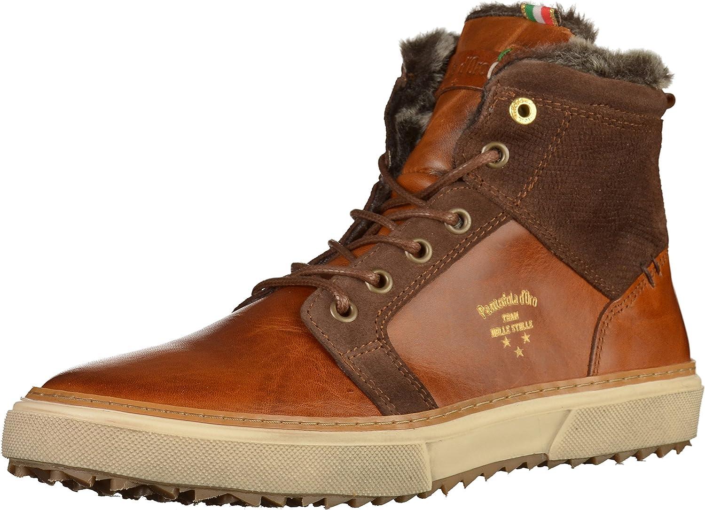 Pantofola och guld 10173033 herr herr herr skor  Beställ nu lägsta priser