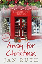 Away for Christmas