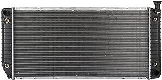 Best 1963 dodge dart radiator Reviews