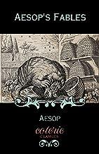 Aesop's Fables (Coterie Classics)