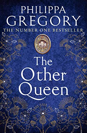 The Other Queen (The Tudor Court series Book 6)