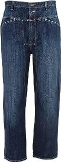 Best guess acid wash jeans Reviews
