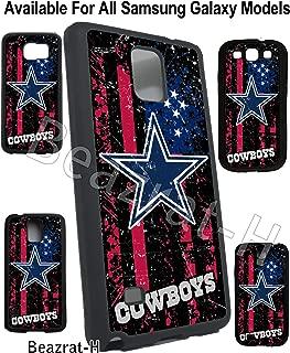 Cowboys Samsung Galaxy s3 Galaxy s5 s6 s6 Edge case Galaxy s7 s7 Edge Galaxy s8 s8 Plus case Cowboys Samsung Galaxy s9 s9 Plus case Galaxy Note 8 Note 9 case Note 3 4 5 B1 (Samsung Galaxy Note 9)