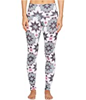 Onzie - High Rise Leggings