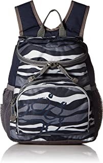 Jack Wolfskin Little Joe Outdoor Backpack, Wolf, One Size