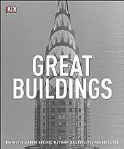Great Buildings (Dk)