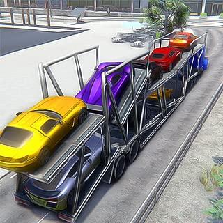 racing truck games 3d