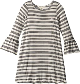 5edd49d6b Billabong island vibes dress, Clothing | Shipped Free at Zappos