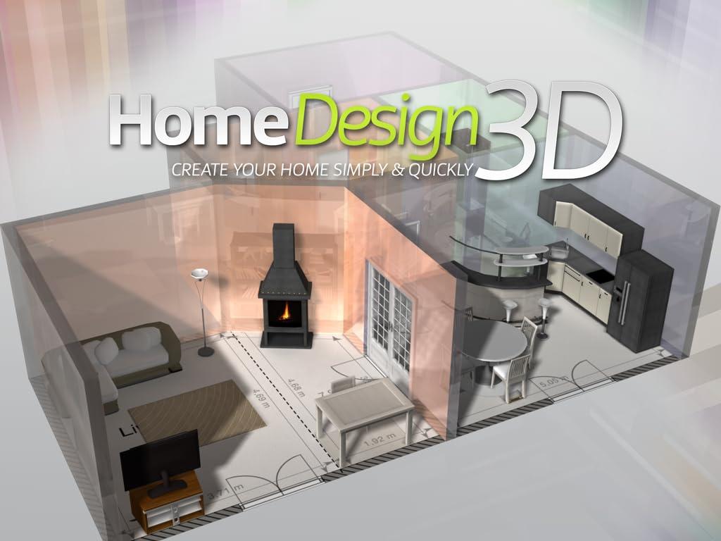 Home Design 20D [Online Code]