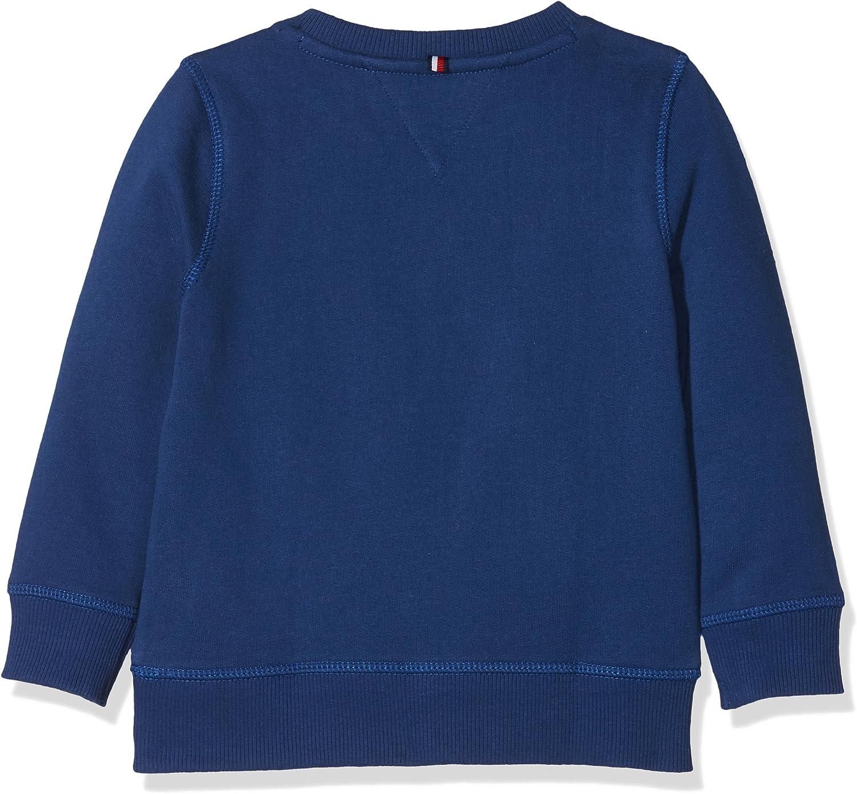 Tommy Hilfiger Jungen Sweatshirt