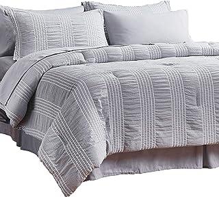 Jbff Comforter Set