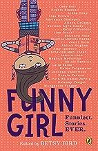 Best short novels for kids Reviews
