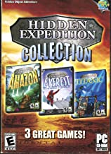 Best everest pc game Reviews