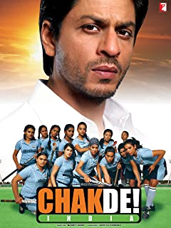 Ms Dhoni Best Game