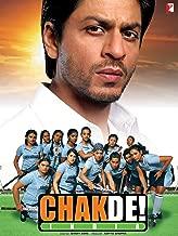 Best chak de india movie story Reviews