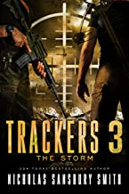 Best trackers 3 the storm Reviews