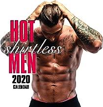 hot cowboy calendar