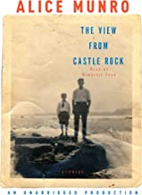 Best the view from castle rock Reviews