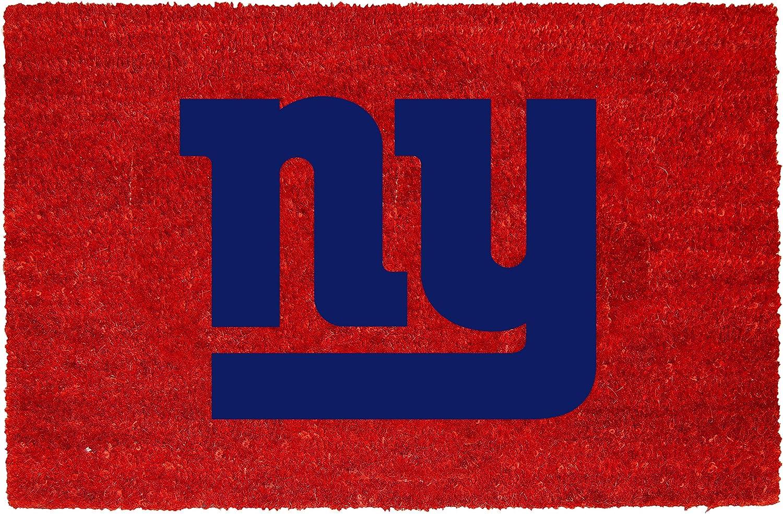 The Memory Company NCAA and NFL Team Door Color Full Mat 23x35 shop Max 66% OFF