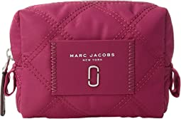 Marc Jacobs - Nylon Knot Small Cosmetic