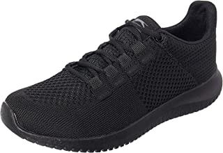 Slazenger ACTOR Spor Ayakkabılar Erkek