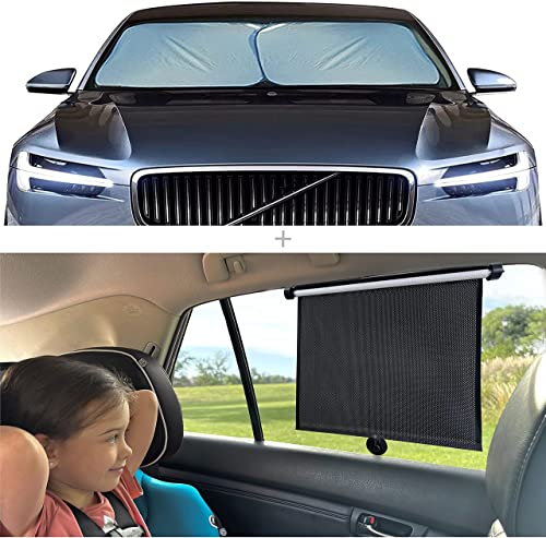 """new arrival EcoNour Gift Bundle 