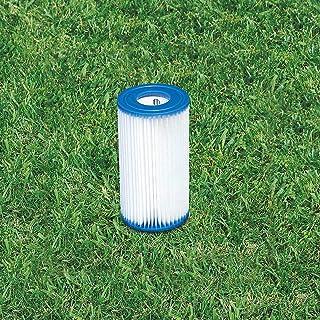 Intex Filter Cartridge - 29000, White