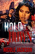 Hold It Down: Like Sister and Brother