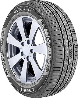 Michelin Energy Saver + - 205/60R16 92H - opony letnie