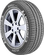 Michelin Energy Saver +  - 165/65R15 81T - Neumático de Verano