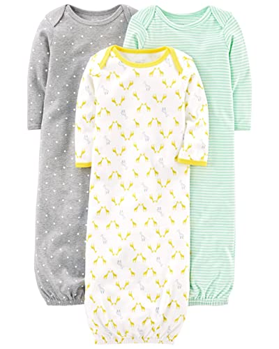 a09820950ac1 Cotton Baby Products  Amazon.com