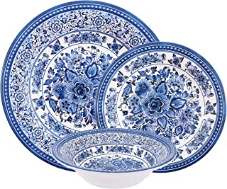 Best carmelo melamine collection Reviews