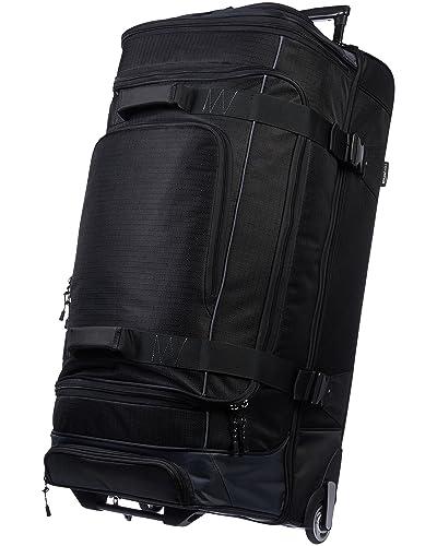 2663bbf0c Checked Bag: Amazon.com