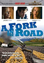 Best fork in the road movie Reviews