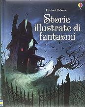 Permalink to Storie illustrate di fantasmi PDF