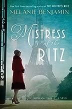 Best the mistress novel Reviews