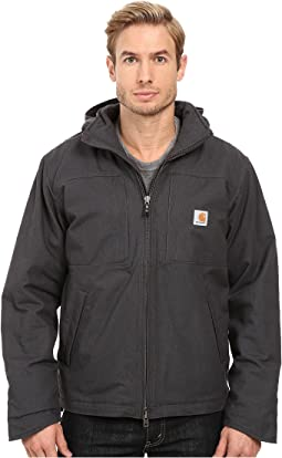 Full Swing Cryder Jacket