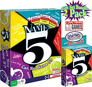 Best fun party board games Reviews
