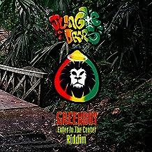 Jungle Drops 20