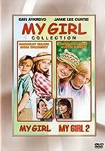 My Girl / My Girl 2 My Girl Collection