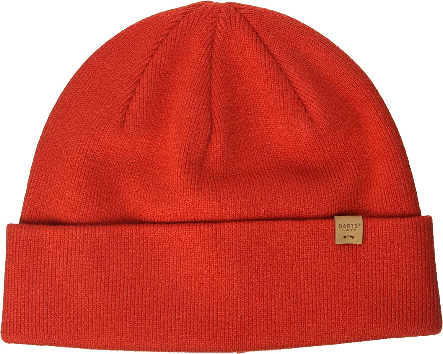 Barts Willes Beanie Berretto Unisex-Adulto