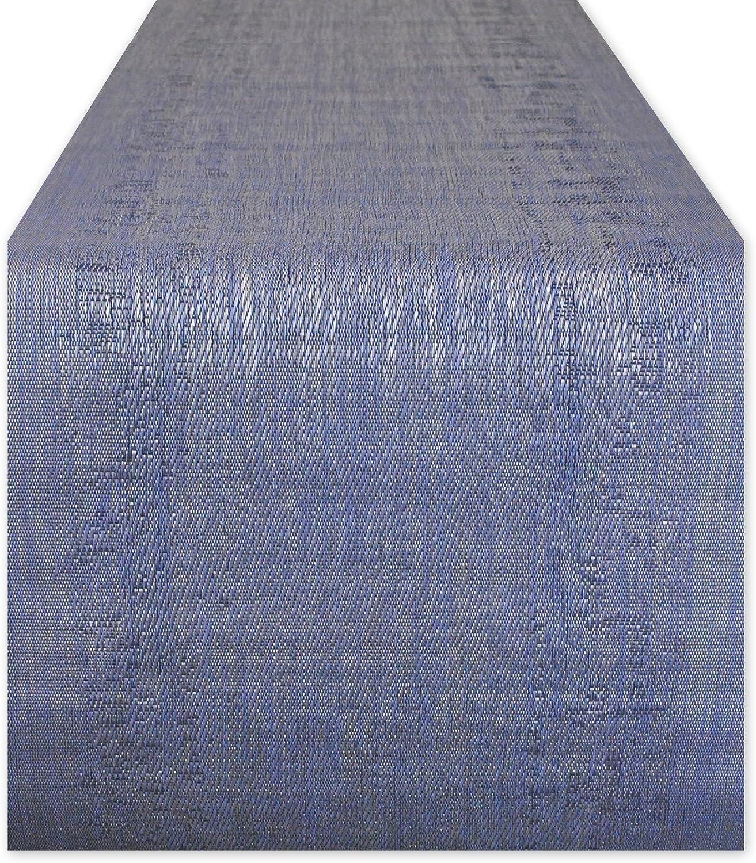 garantía de crédito DII Everday, fácil fácil fácil de limpiar para interiores al aire libre mesa de vinilo tejido Tops  100% garantía genuina de contador
