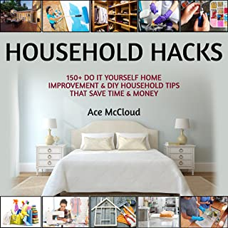 Best diy household tips Reviews