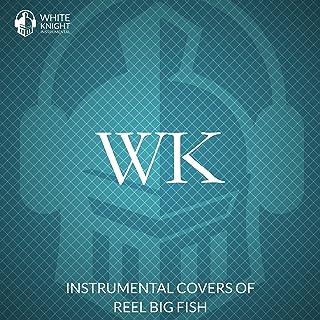 Instrumental Covers of Reel Big Fish