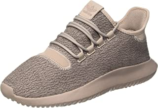adidas Tubular Shadow, Men's Trainers