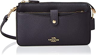 Coach Womens Dreamer Handbag