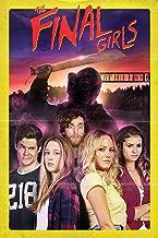 Best cast of the final girls Reviews
