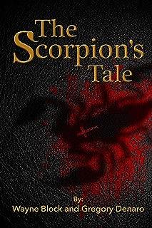 bloc scorpion