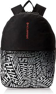 Nike Unisex-Child Nknjr Backpack