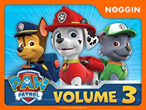 Best paw patrol new pup everest Reviews